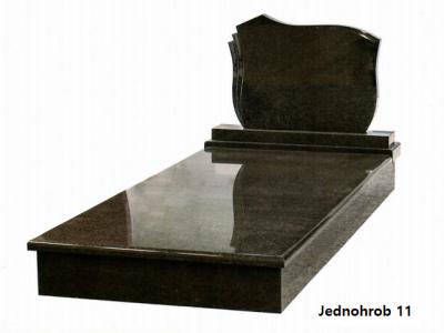 JEDNOHROB-11