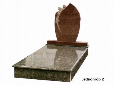 JEDNOHROB-2