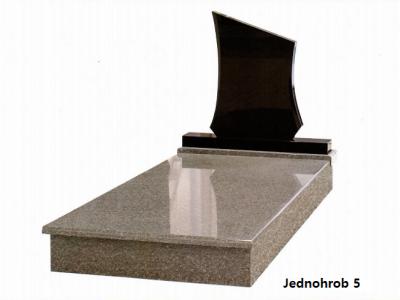 JEDNOHROB-5