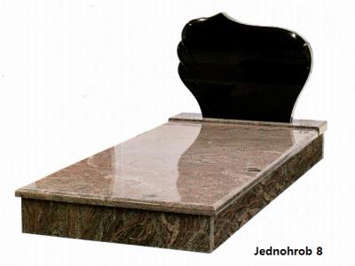 JEDNOHROB-8